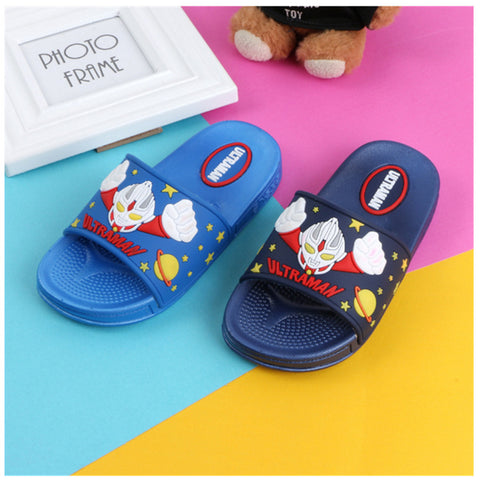 Boy's Slippers / Flip Flops