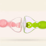 Baby Silicone Soft Spoon
