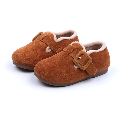 Boy's Casual Shoes