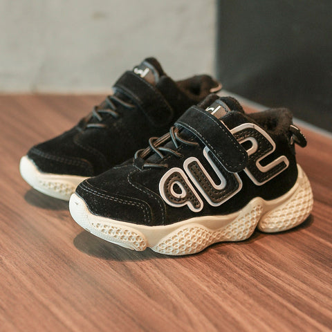 Boy Sports Shoes