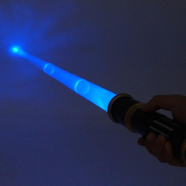 Star Lord Laser Sword Toy For Kids