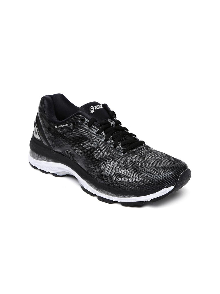 2bc37313af59 ASICS Women Grey Gel-Nimbus 19 Running Shoes – similar recommendations