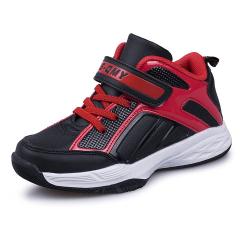 Shoes for Kids Boys Sneakers Athletic Outdoor Sport Shoes