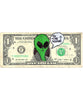Gazoo To The Moon $uperdollar