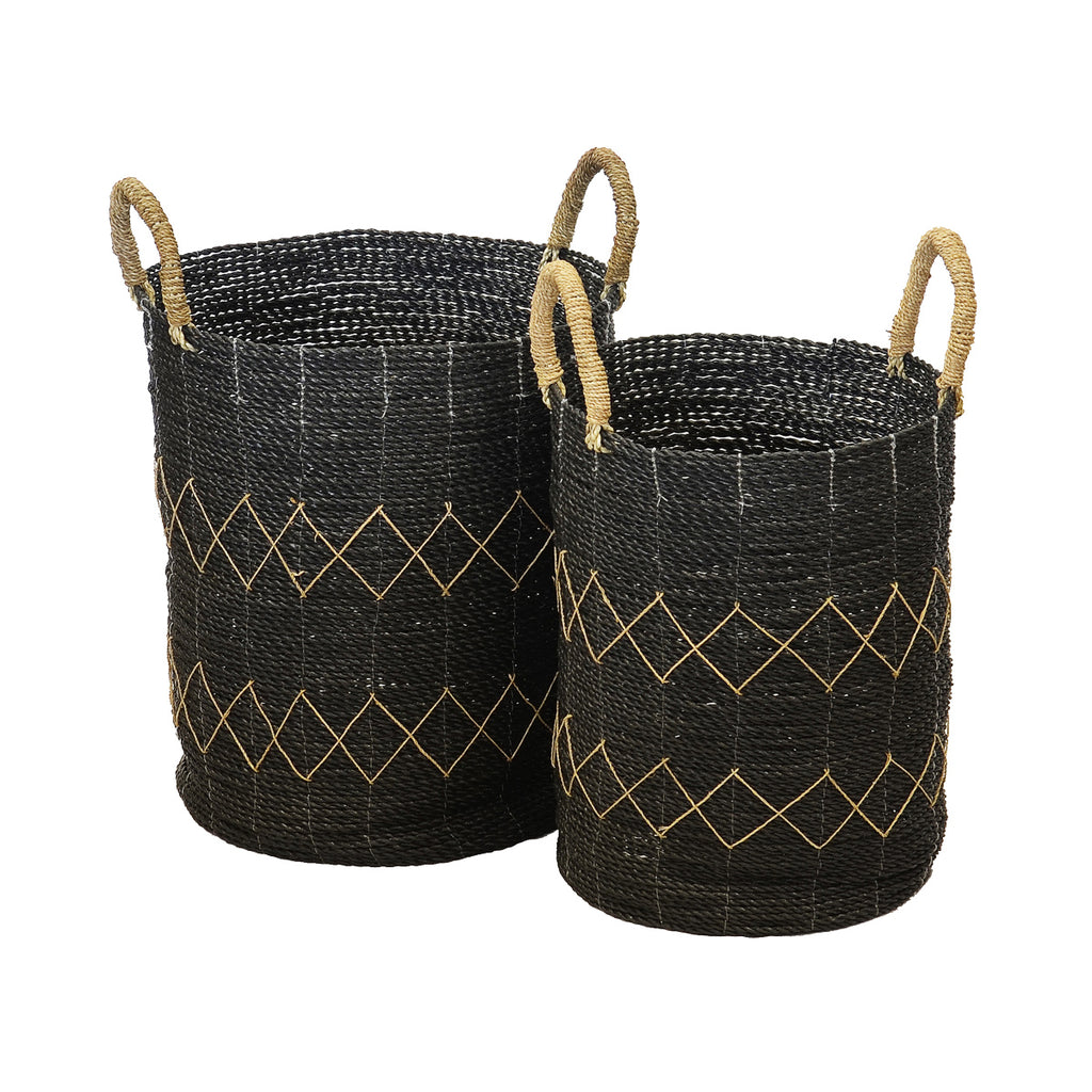 Black Diamond Basket - Large
