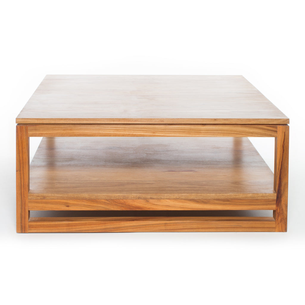 GAP Coffee Table with Base