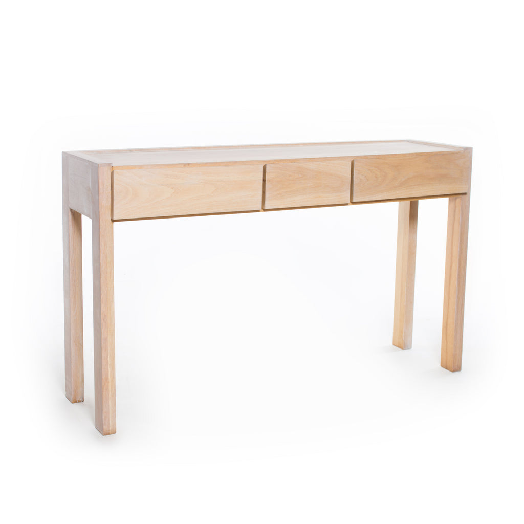 The Habitat Dresser Table