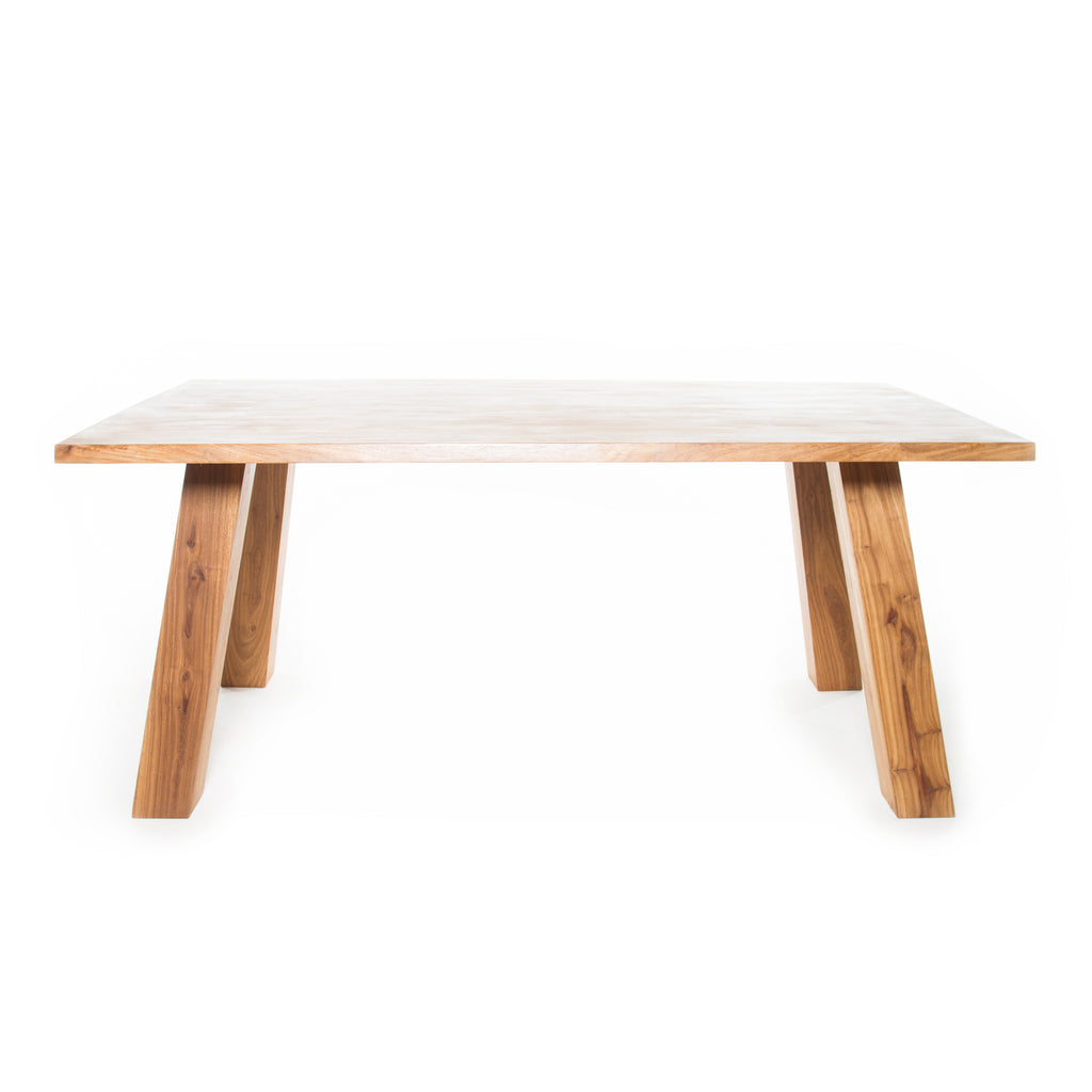 The Hampton Dining Table