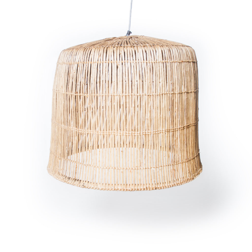 The Basket Light