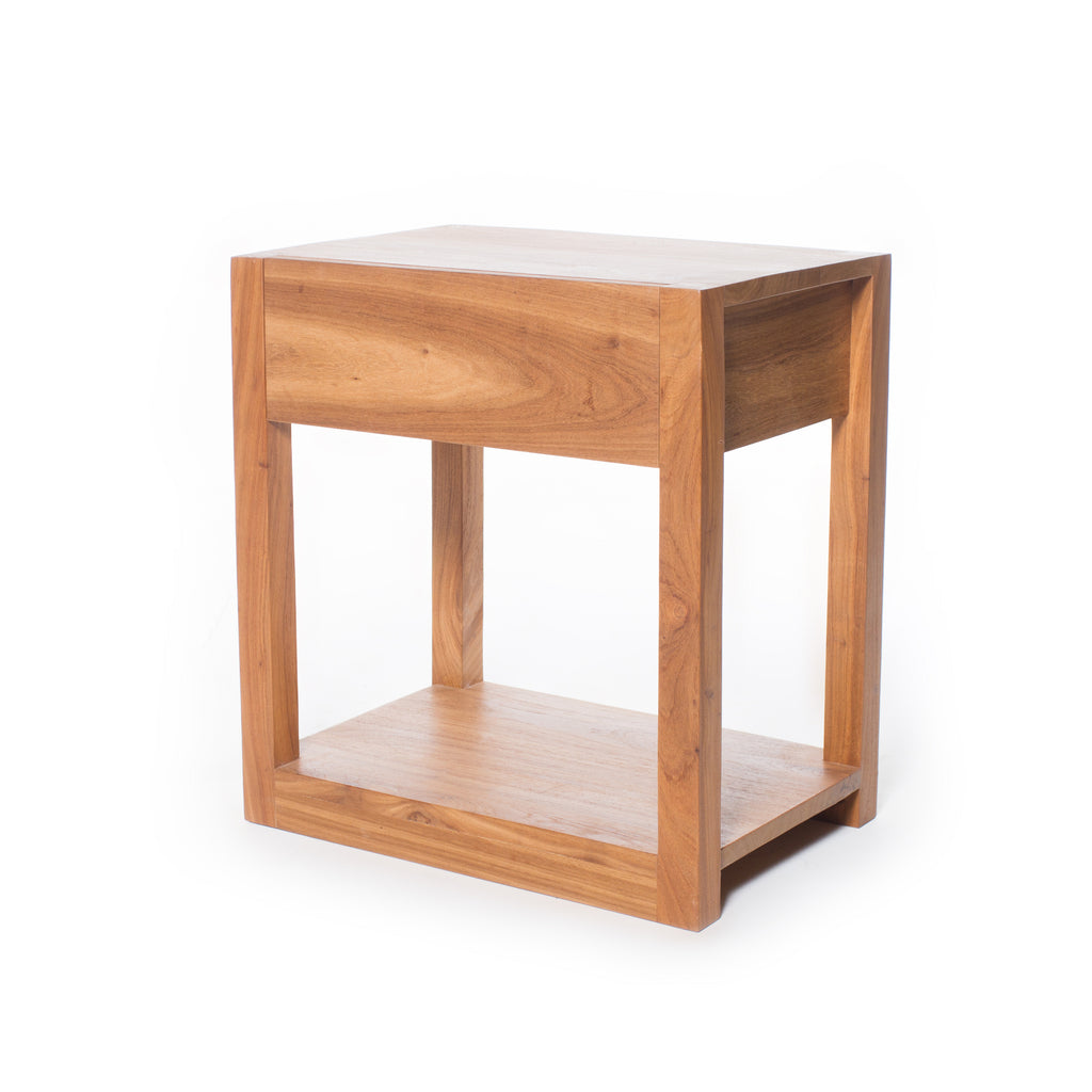 SOHO Bedside Table
