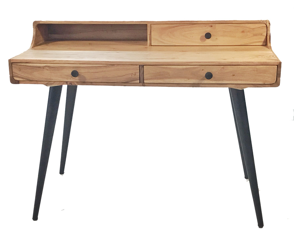 Acacia Writing Table