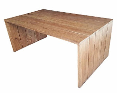 The NOVA Dining Table
