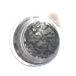 Shungite Water Rocks