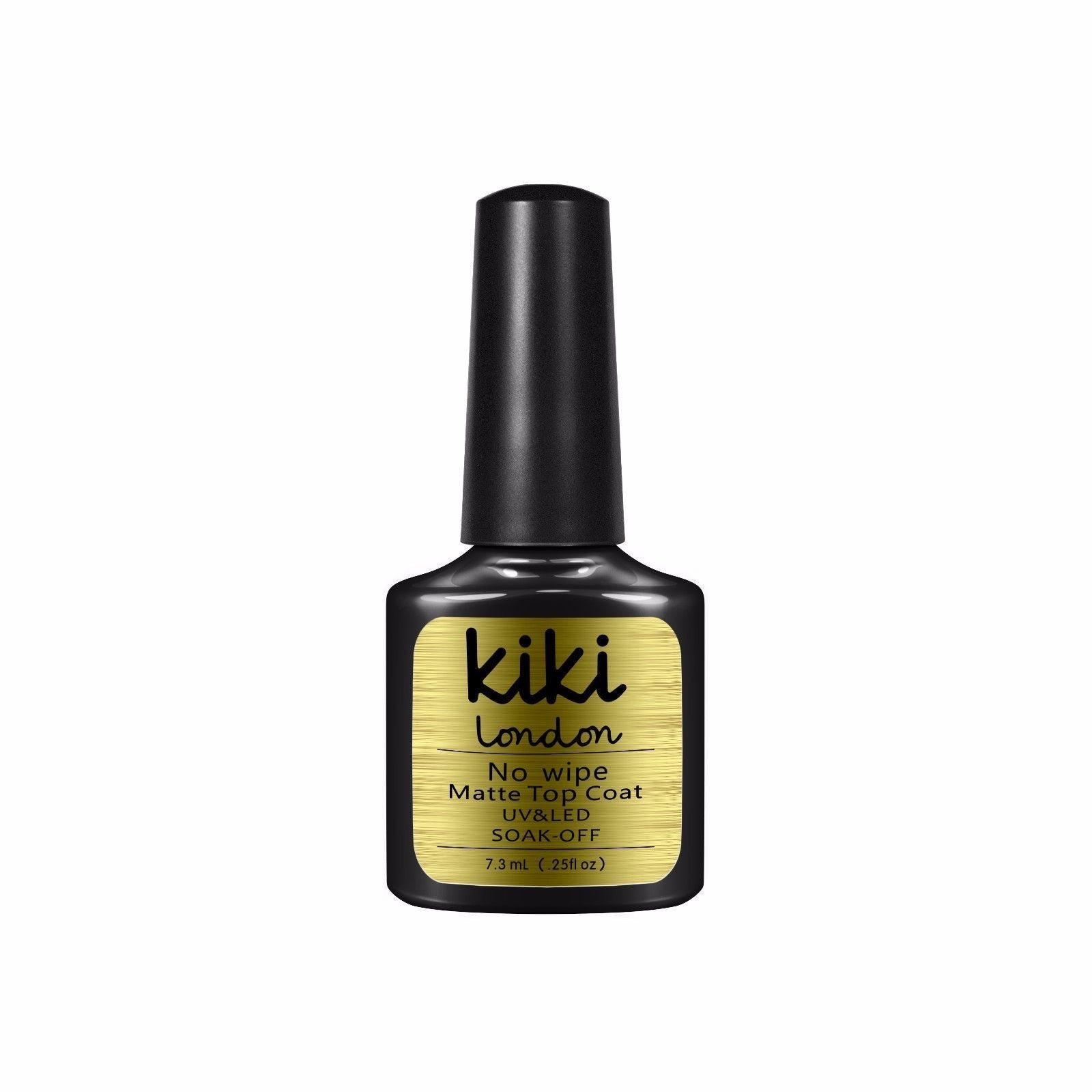 Matte Top Coat 7.3ml