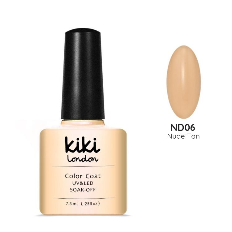 Nude Tan 7.3ml