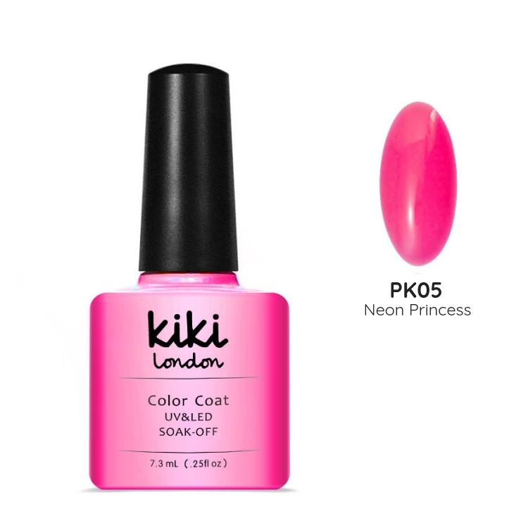 Neon Princess 7.3ml
