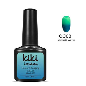 Mermaid Waves 7.3ml