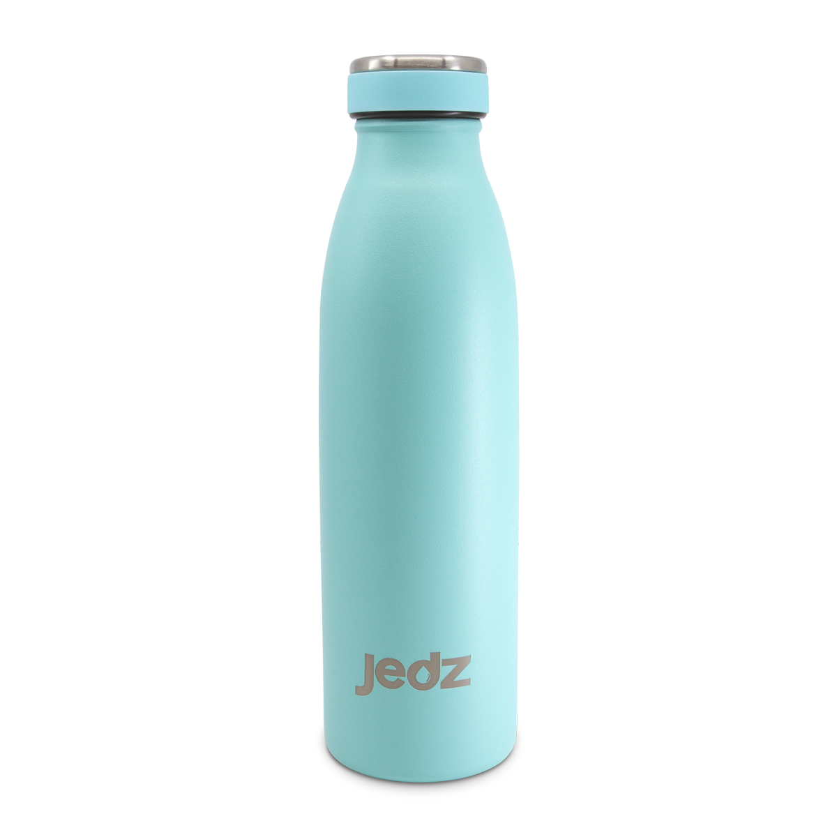 Image result for jedz bottle image