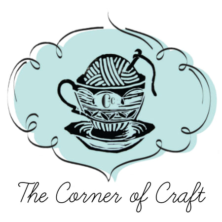 The Corner of Craft