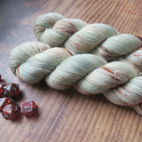 Fungal Form BFL 4ply