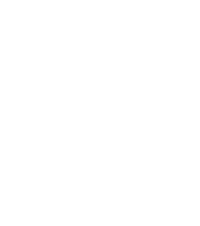 GM Tactical