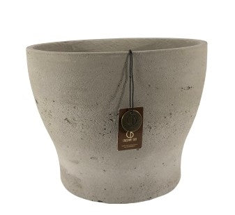 Barwite Cement Light Lotus C  Olive 21.5x21.5x16