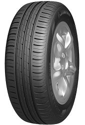 185/60R14 ROADX RXMOTION H11 82H