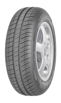 175/65R14 GY EFFGRIP COMPACT 82T