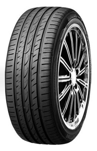 215/60R16 RS EUROVIS SP04 XL 99V