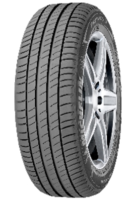 195/65R15 MICHELIN PRIMACY4 91H