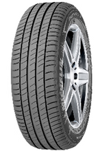 Load image into Gallery viewer, 225/45R17 MICHELIN PRIMACY 4 91W