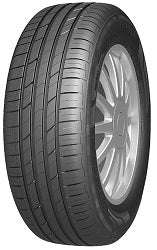 215/40R17 ROADX RXMOTION U11 87Y XL