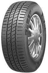 205/70R15 ROADX WC01 106/104S M+S