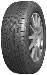 235/55R19 ROADX RXQUEST H/T 02 101V