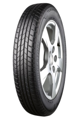 215/45R17 BRIDGESTNE T005 91Y XL
