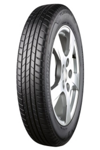 225/50R17 BRIDGESTNE T005 98Y XL