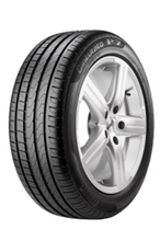 Load image into Gallery viewer, 215/60R16 PIRELLI P7 CINT 99H XL