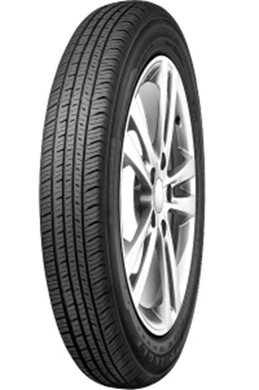 225/50R17 TRIANGLE TC101 98Y XL