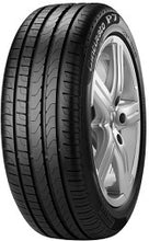 Load image into Gallery viewer, 225/5517 PIRELLI P7*MO 97Y CINTURATO