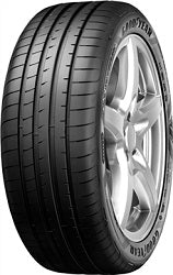 235/45R17 G/YEAR EAGLE F1 ASYM 5 97Y XL
