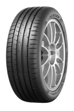 Load image into Gallery viewer, 245/40R18 DUNLOP SPTMAXX RT2 93Y