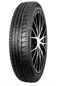 255/35R18 TRIANGLE TH201 94Y XL