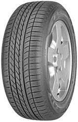 255/55R20 GYR EAG F1 ASM SUV AT 110W XL