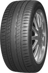 255/55R20 ROADX RXQUEST SU01 110Y XL
