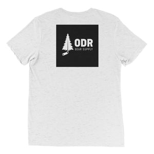 ODR ESSENTIAL TEE