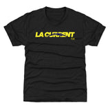 LA Current Kids T-Shirt | 500 LEVEL