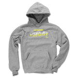 LA Current Men's Hoodie | 500 LEVEL