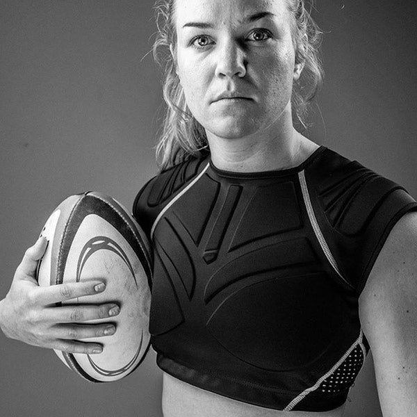 kristine-sommer-rugby-player-usa