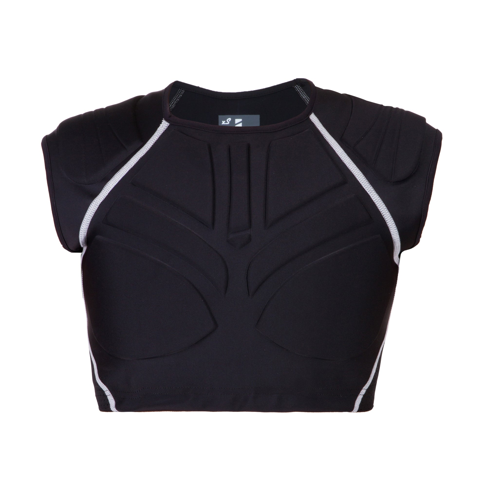 revelia-chest-and-shoulders-protection
