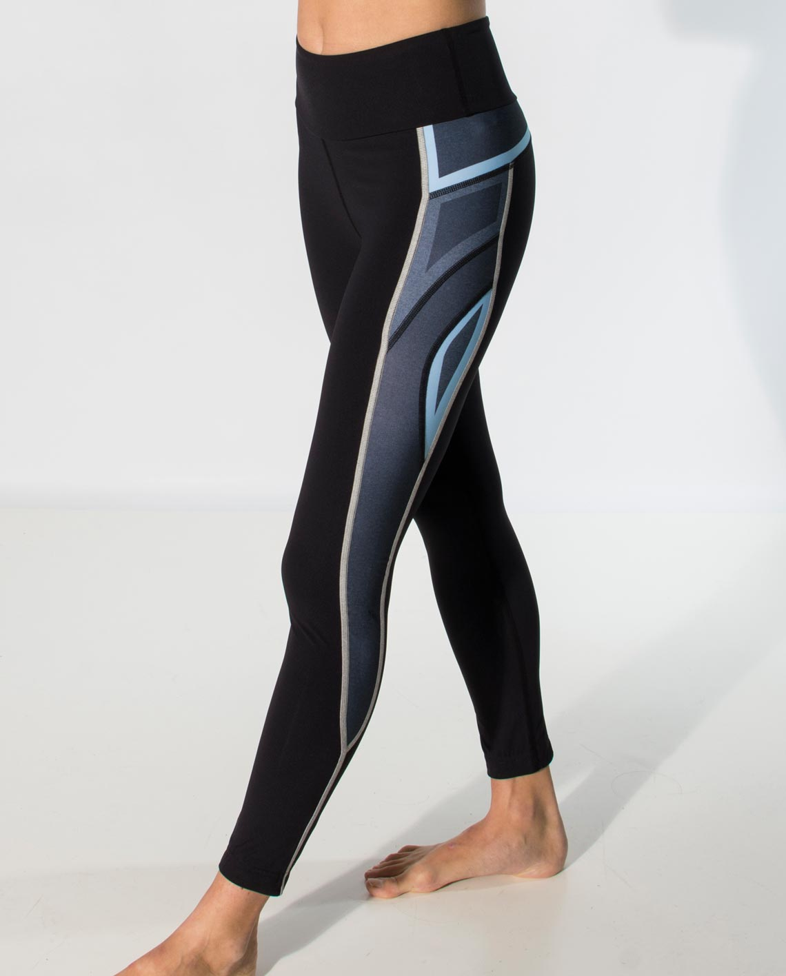 revele-womens-sport-compression-leggings